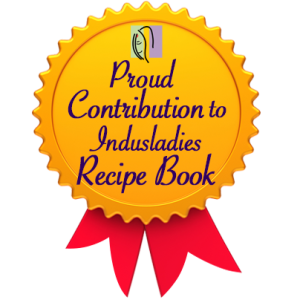 Recipe-Contest-Logo