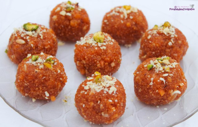 ladoo (15 of 1)