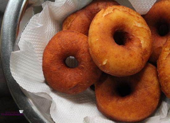 donut (17 of 1)