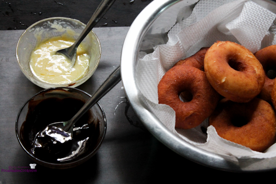 donut (18 of 1)