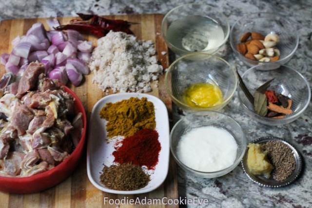 Mutton-chukka-ingredients | www.foodieadamcookieeve.com