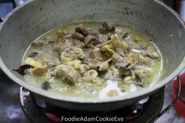 Cooked-mutton-mutton-chukka | www.foodieadamcookieeve.com