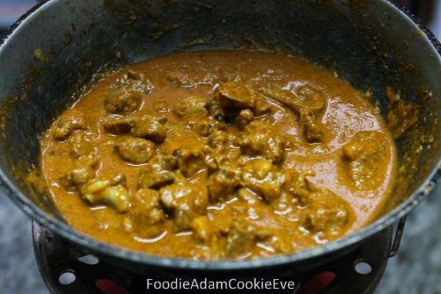 mutton-chukka | www.foodieadamcookieeve.com